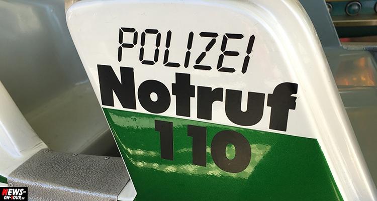 Wenden: Polizei zieht positive Bilanz! Wendener Kirmes verläuft überwiegend friedlich