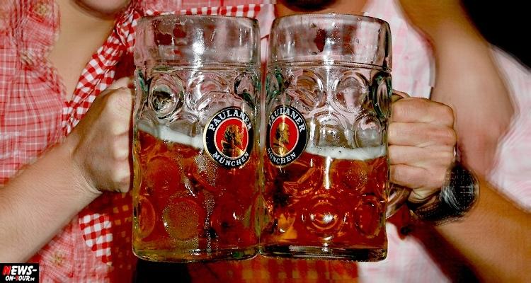 Bierkrüge O´zapft is 2016_09-17_oktoberfest_karstadt_ntoi_bergischer_hof_gummersbach