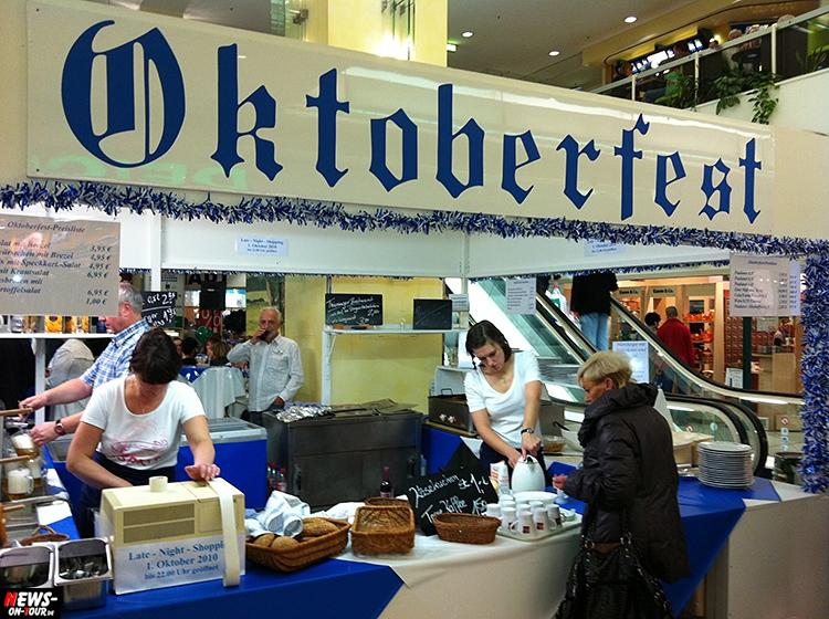 2016_09-17_oktoberfest_karstadt_ntoi_bergischer_hof_gummersbach_02