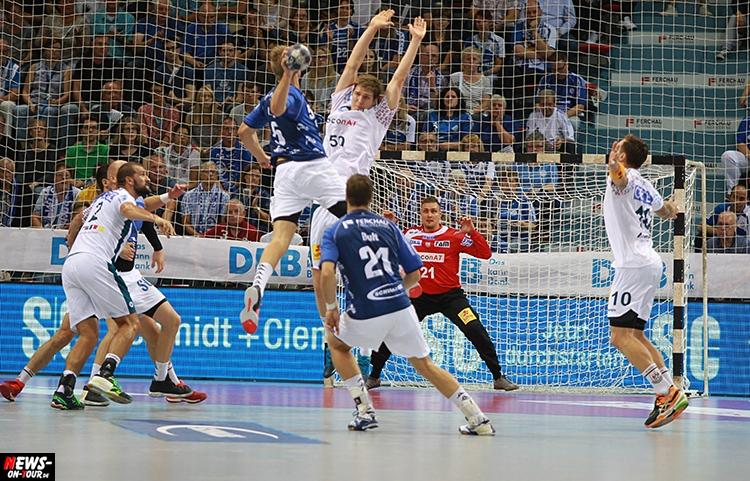 2016_09-24_vfl-gummersbach_vs_sc-magdeburg_01_ntoi_gummersbach_handball-schwalbe-arena