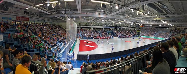 2016_09-24_vfl-gummersbach_vs_sc-magdeburg_02_ntoi_gummersbach_handball-schwalbe-arena