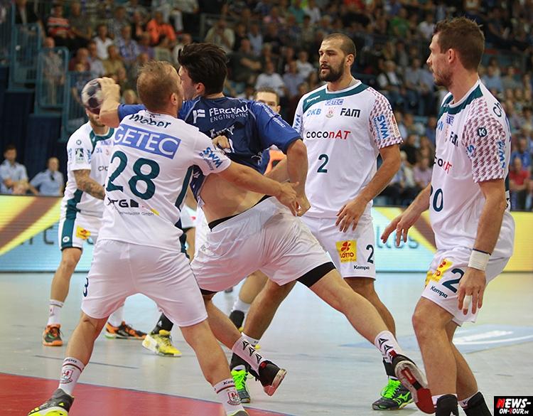2016_09-24_vfl-gummersbach_vs_sc-magdeburg_03_ntoi_gummersbach_handball-schwalbe-arena