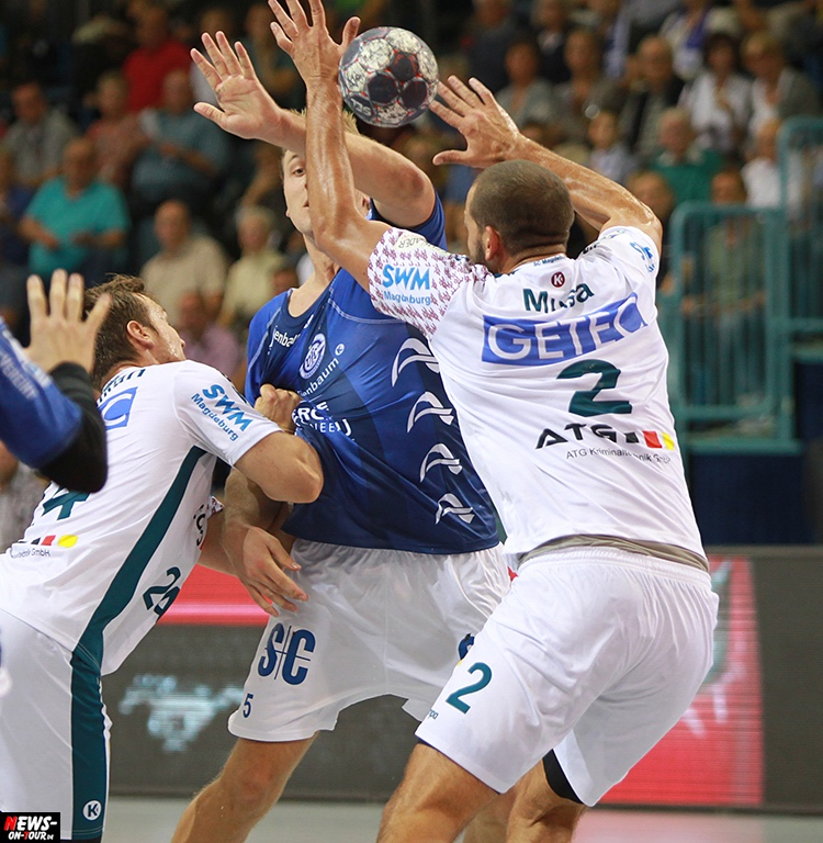 2016_09-24_vfl-gummersbach_vs_sc-magdeburg_05_ntoi_gummersbach_handball-schwalbe-arena