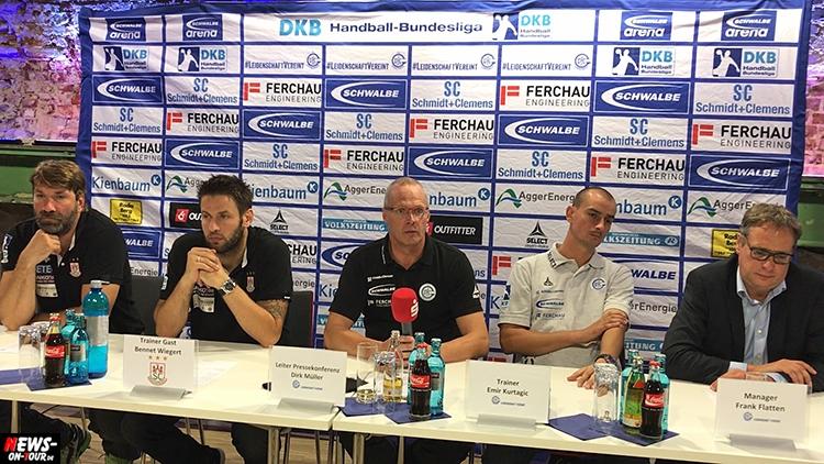 2016_09-24_vfl-gummersbach_vs_sc-magdeburg_06_ntoi_gummersbach_handball-schwalbe-arena