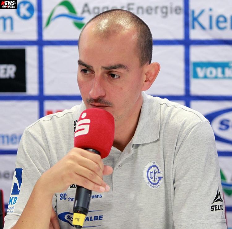 2016_09-24_vfl-gummersbach_vs_sc-magdeburg_08_ntoi_gummersbach_handball-schwalbe-arena