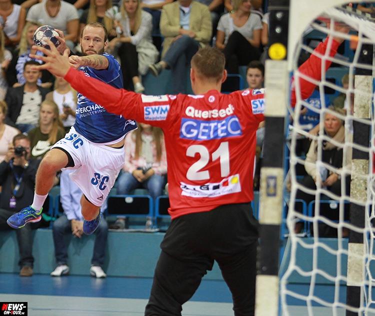 2016_09-24_vfl-gummersbach_vs_sc-magdeburg_11_ntoi_gummersbach_handball-schwalbe-arena