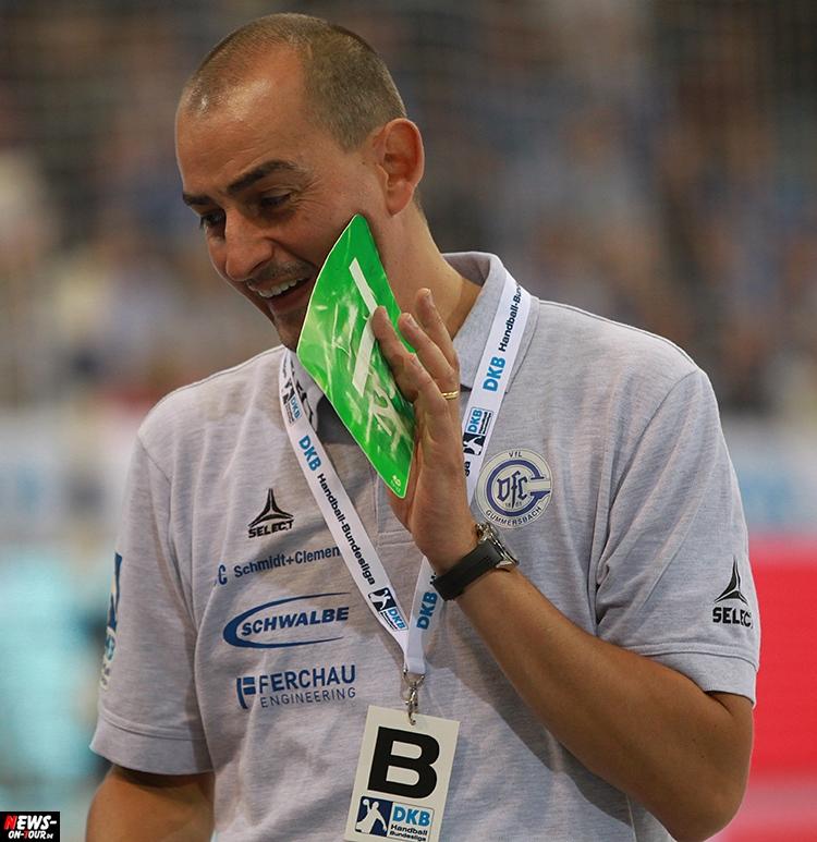 2016_09-24_vfl-gummersbach_vs_sc-magdeburg_12_ntoi_gummersbach_handball-schwalbe-arena