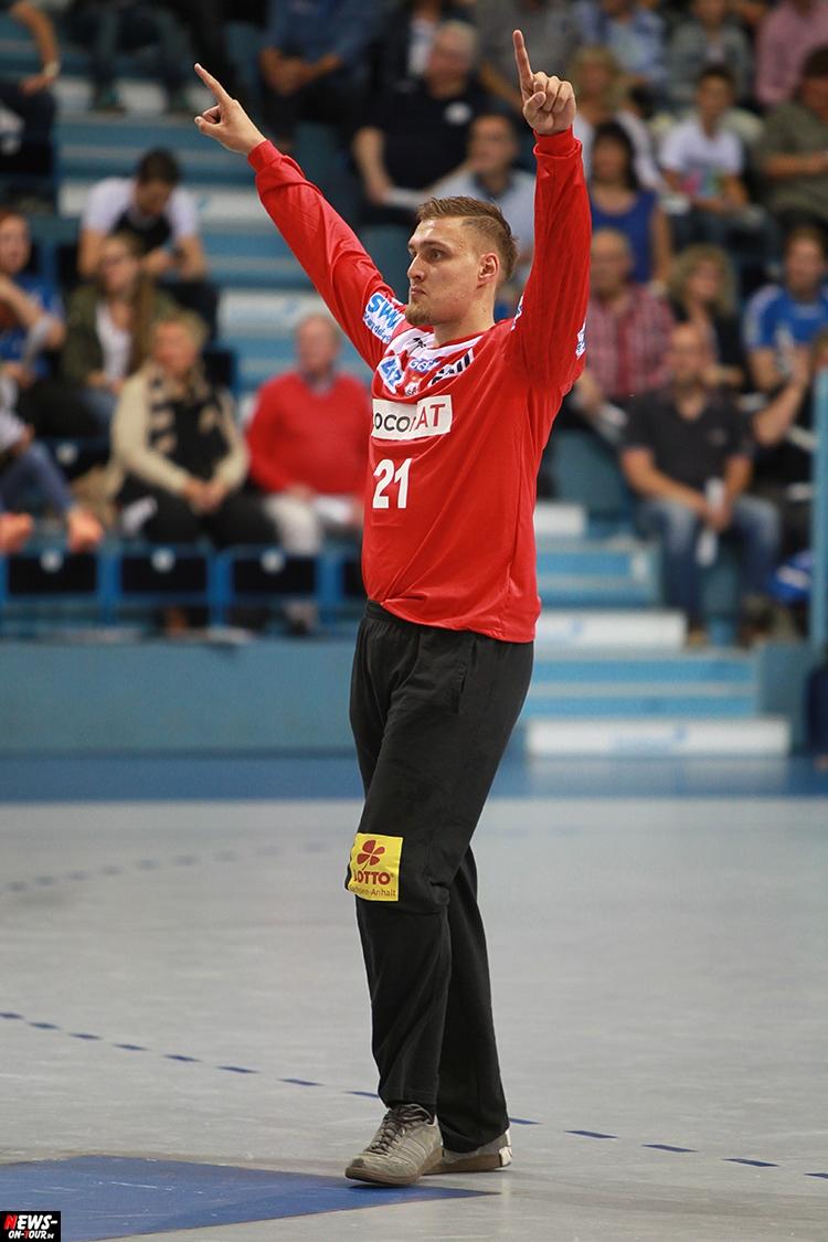 2016_09-24_vfl-gummersbach_vs_sc-magdeburg_13_ntoi_gummersbach_handball-schwalbe-arena