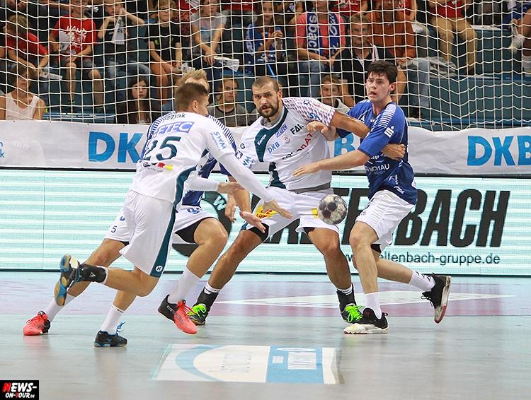 2016_09-24_vfl-gummersbach_vs_sc-magdeburg_14_ntoi_gummersbach_handball-schwalbe-arena