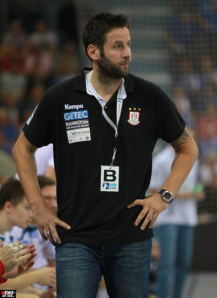 2016_09-24_vfl-gummersbach_vs_sc-magdeburg_15_ntoi_gummersbach_handball-schwalbe-arena