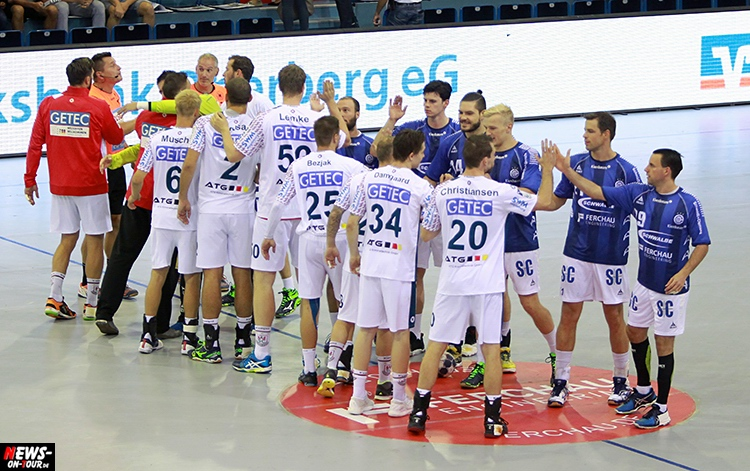 2016_09-24_vfl-gummersbach_vs_sc-magdeburg_16_ntoi_gummersbach_handball-schwalbe-arena