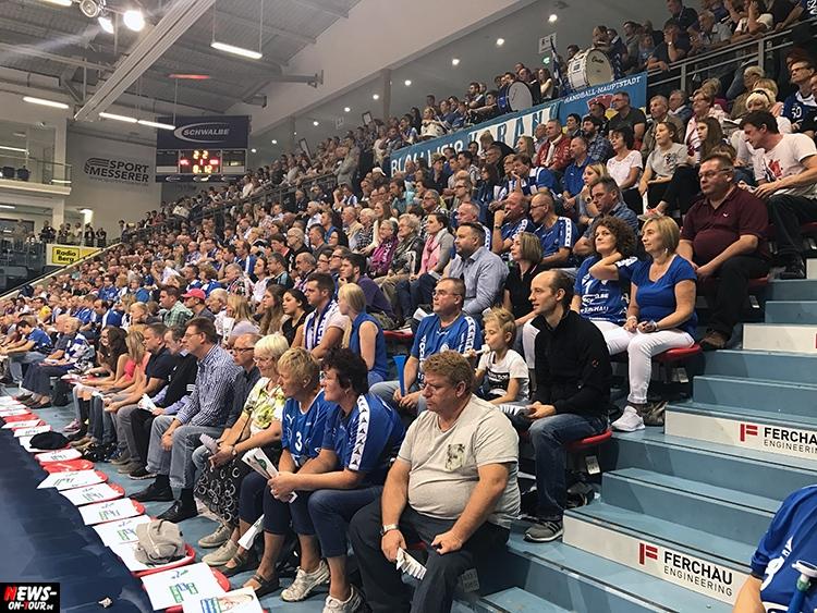 2016_09-24_vfl-gummersbach_vs_sc-magdeburg_19_ntoi_gummersbach_handball-schwalbe-arena