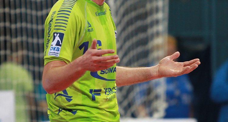 Endlich ein VfL Auswärtssieg! Gummersbach schlägt Tabellenletzten Die Eulen Ludwigshafen