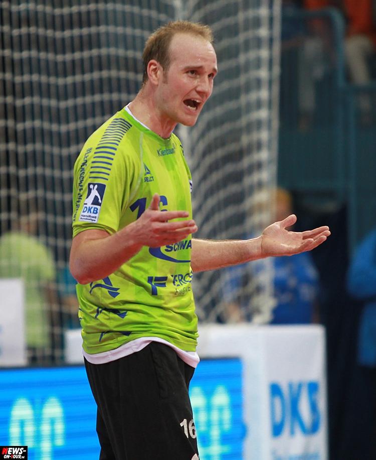 2016_09-24_vfl-gummersbach_vs_sc-magdeburg_22_ntoi_gummersbach_handball-schwalbe-arena