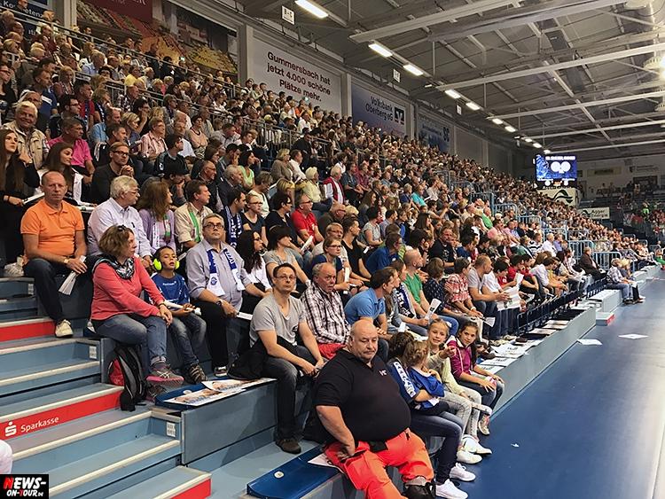 2016_09-24_vfl-gummersbach_vs_sc-magdeburg_24_ntoi_gummersbach_handball-schwalbe-arena