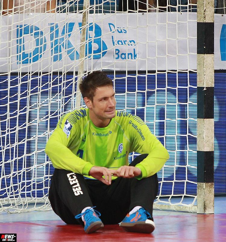 2016_09-24_vfl-gummersbach_vs_sc-magdeburg_25_ntoi_gummersbach_handball-schwalbe-arena