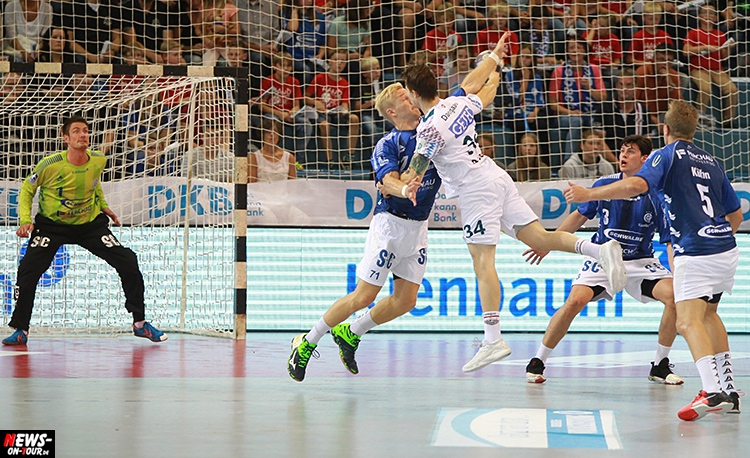 2016_09-24_vfl-gummersbach_vs_sc-magdeburg_26_ntoi_gummersbach_handball-schwalbe-arena