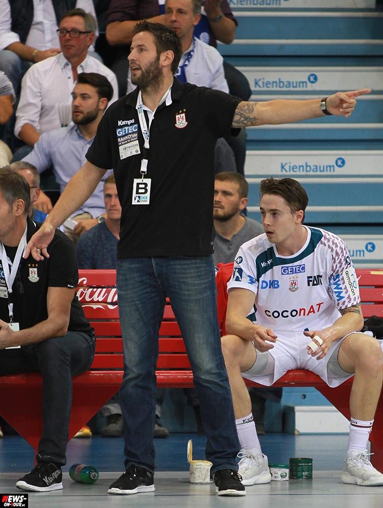 2016_09-24_vfl-gummersbach_vs_sc-magdeburg_27_ntoi_gummersbach_handball-schwalbe-arena