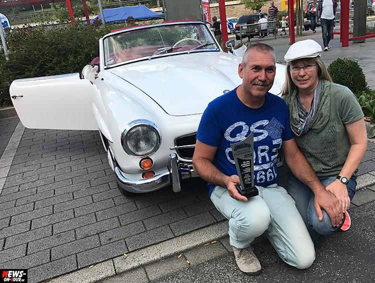 bergneustadt_28_ntoi_bergneustaedter_herbstzauber_oberberg_autoshow_oltimertag
