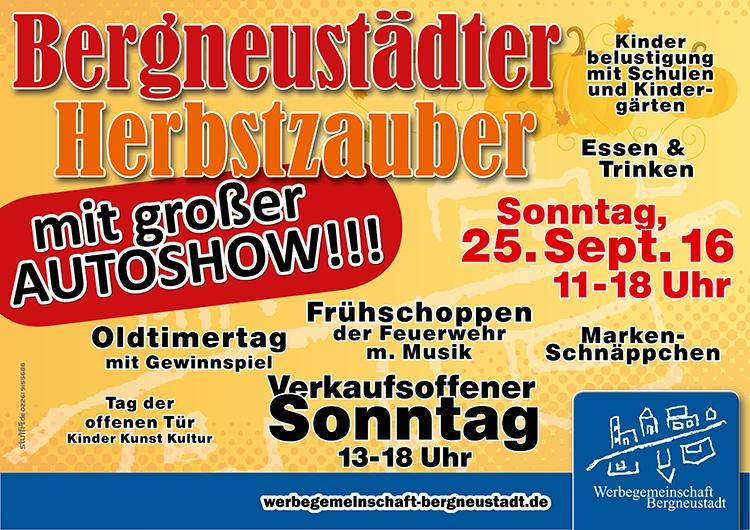 bergneustaedter-herbstzauber_2016_quer-flyer
