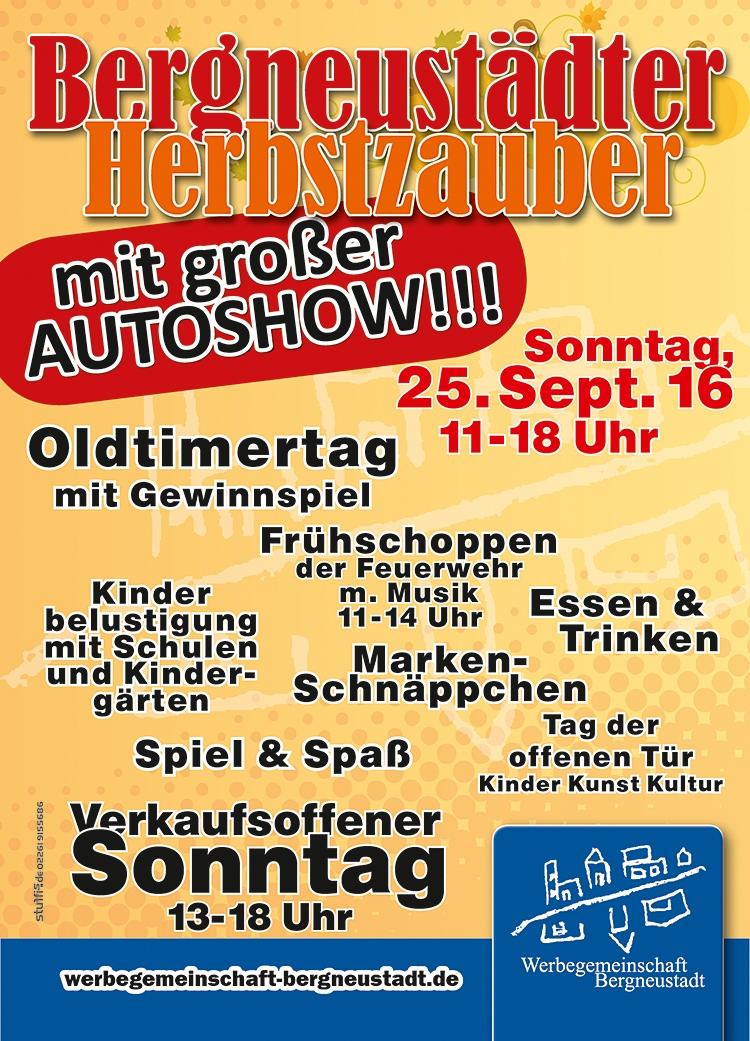 bergneustaedter-herbstzauber_2016_quer-plakat