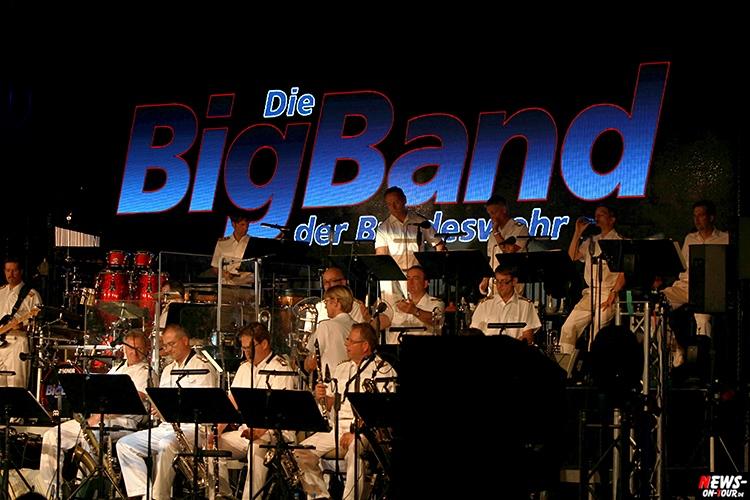 die-big-band-der-bundeswehr_09_ntoi_burstenhalle_125-jahre_feuerwehr_bergneustadt