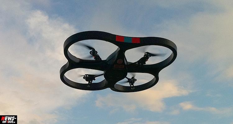 drohne_drone_flugdrohne_flugdrone_ntoi_airbus_unfall_fahndung_polizei_gefaehrlicher_eingrif_luftverkehr