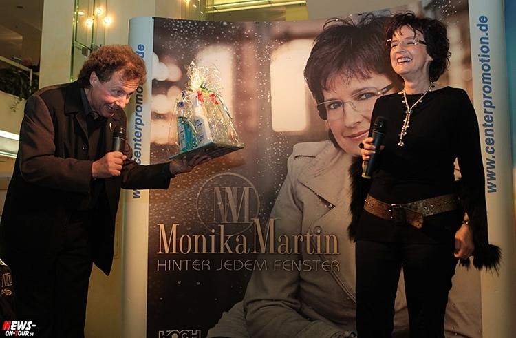 monika-martin_gummersbach_02_ntoi_ekz-bergischer-hof_ruediger-hockamp