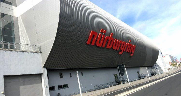 Corona Carfriday am Nürburgring! Polizei zieht positive Bilanz