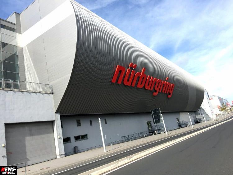 nuerburgring-ole-2017_ntoi_05_nuerburgring