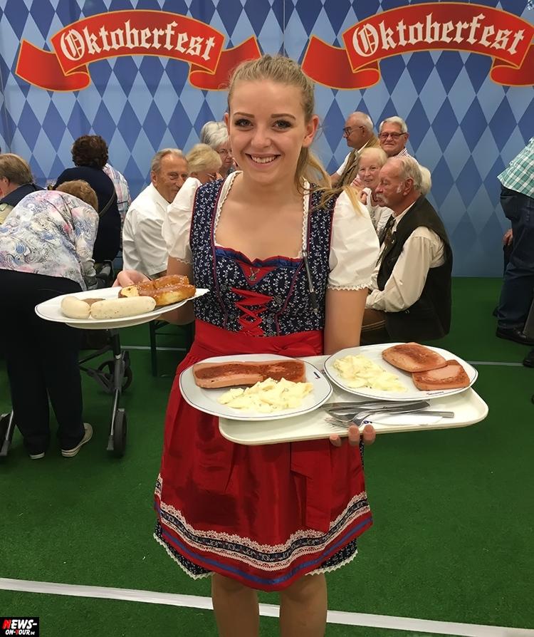 Hübsche sexy Mädchen Oktoberfest Dirndl o-zapft-is_oktoberfest_ntoi_03_ekz_bergischer-hof_gummersbach_oberberg