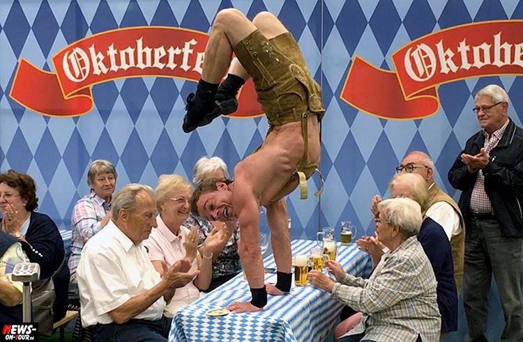 o-zapft-is_oktoberfest_ntoi_04_ekz_bergischer-hof_gummersbach_oberberg-ronny-robix