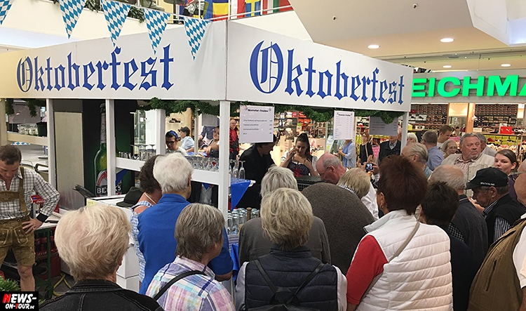 o-zapft-is_oktoberfest_ntoi_07_ekz_bergischer-hof_gummersbach_oberberg