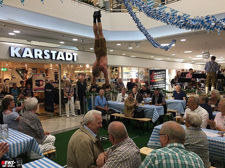 o-zapft-is_oktoberfest_ntoi_16_ekz_bergischer-hof_gummersbach_oberberg-ronny-robix