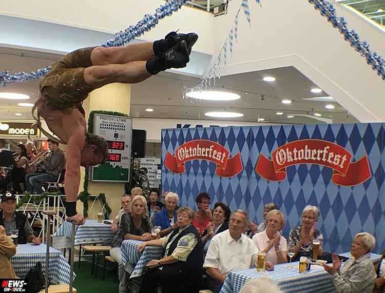 o-zapft-is_oktoberfest_ntoi_17_ekz_bergischer-hof_gummersbach_oberberg-ronny-robix