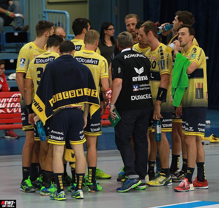 2016_10-05_vfl-gummersbach_12_ntoi_rhein-neckar-lowen_schwalbe-arena