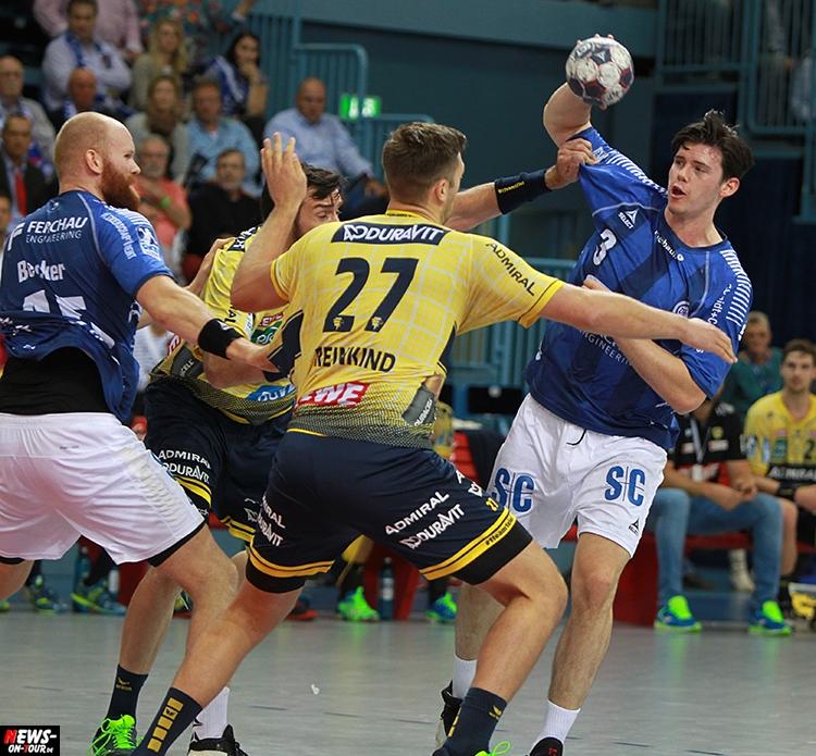 2016_10-05_vfl-gummersbach_22_ntoi_rhein-neckar-lowen_schwalbe-arena