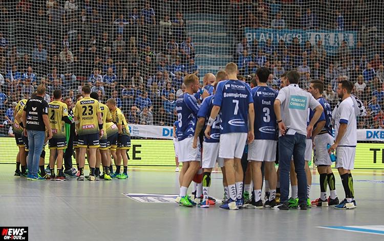 2016_10-05_vfl-gummersbach_23_ntoi_rhein-neckar-lowen_schwalbe-arena