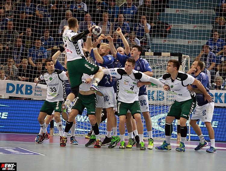 2016_10-23_ntoi_01_vfl-gummersbach_sc-dhfk_leipzig_handball-bundesliga