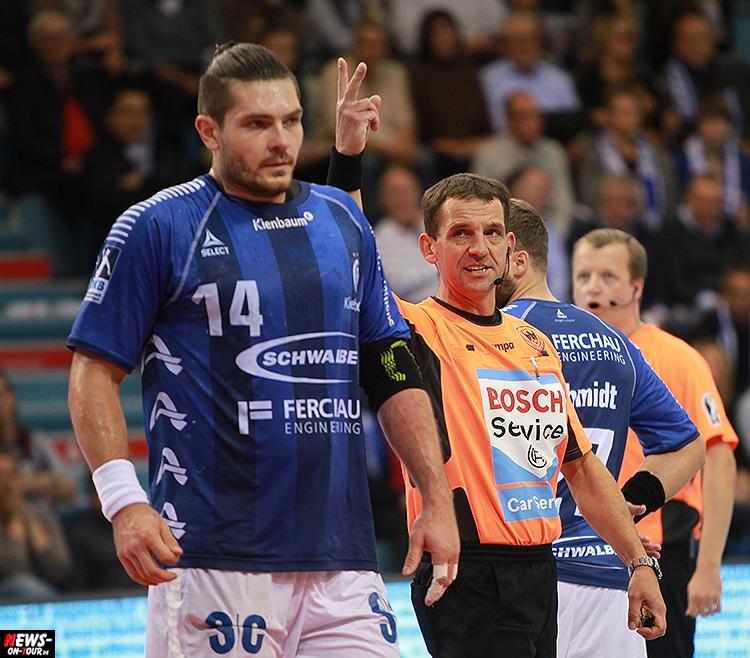 2016_10-23_ntoi_02_vfl-gummersbach_sc-dhfk_leipzig_handball-bundesliga