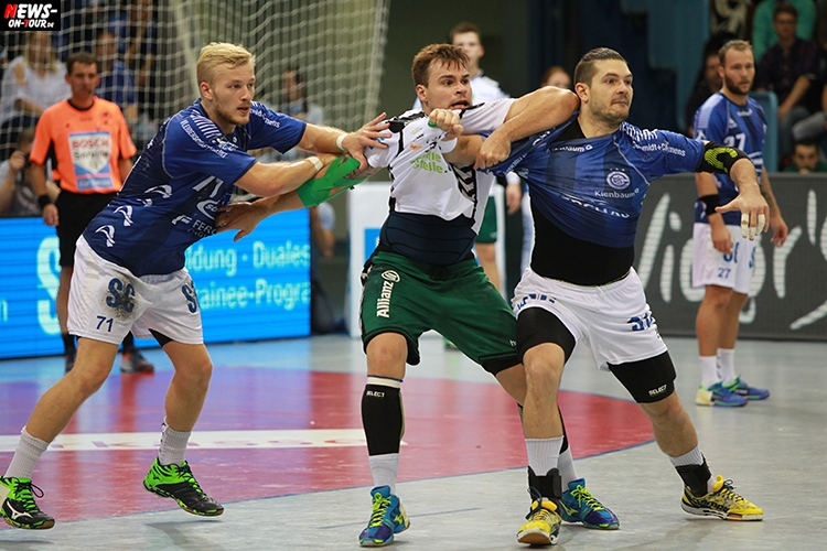 2016_10-23_ntoi_03_vfl-gummersbach_sc-dhfk_leipzig_handball-bundesliga