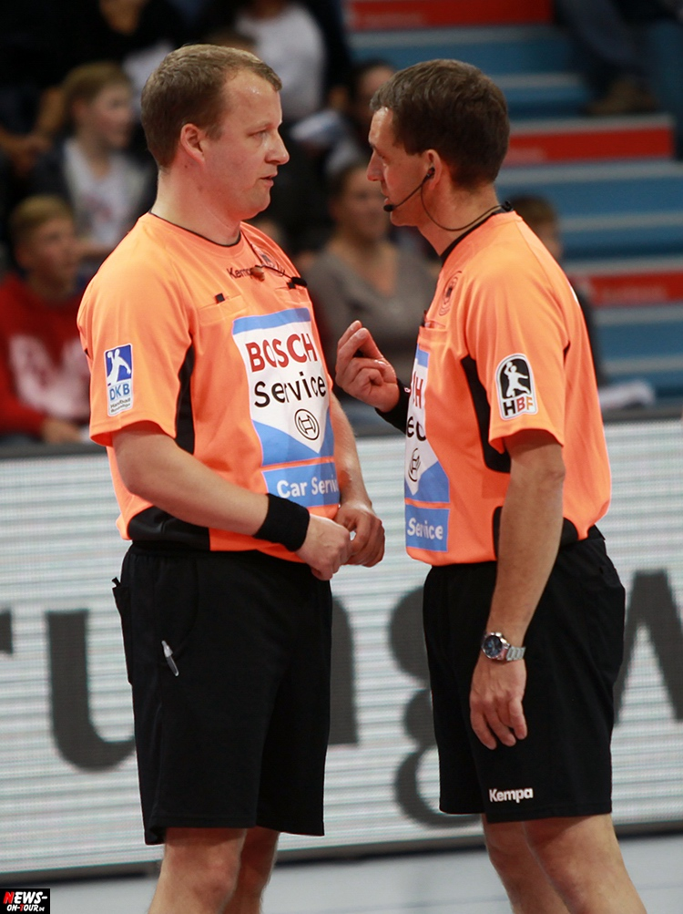 2016_10-23_ntoi_04_vfl-gummersbach_sc-dhfk_leipzig_handball-bundesliga