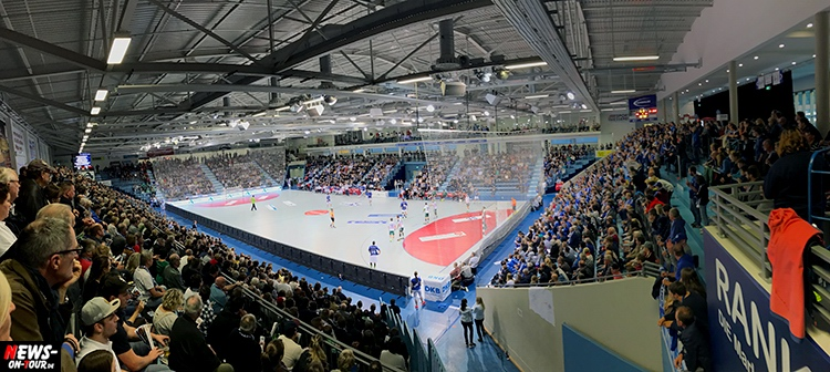 2016_10-23_ntoi_05_vfl-gummersbach_sc-dhfk_leipzig_handball-bundesliga
