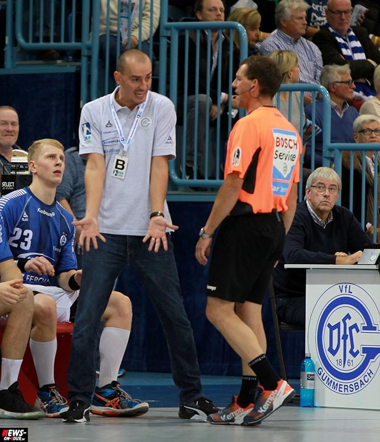 2016_10-23_ntoi_06_vfl-gummersbach_sc-dhfk_leipzig_handball-bundesliga