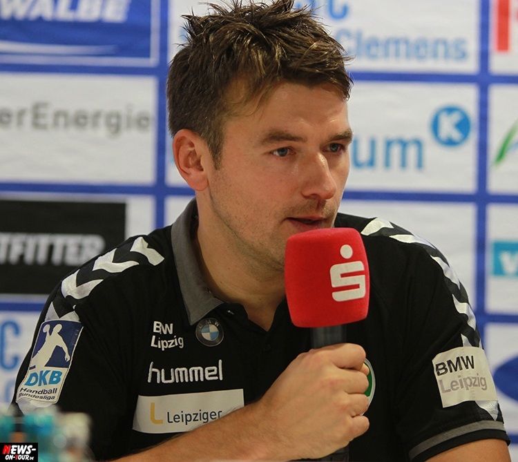 2016_10-23_ntoi_07_vfl-gummersbach_sc-dhfk_leipzig_handball-bundesliga