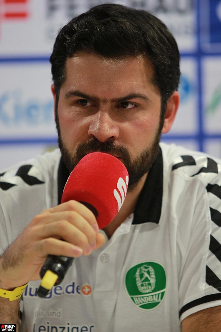 2016_10-23_ntoi_09_vfl-gummersbach_sc-dhfk_leipzig_handball-bundesliga