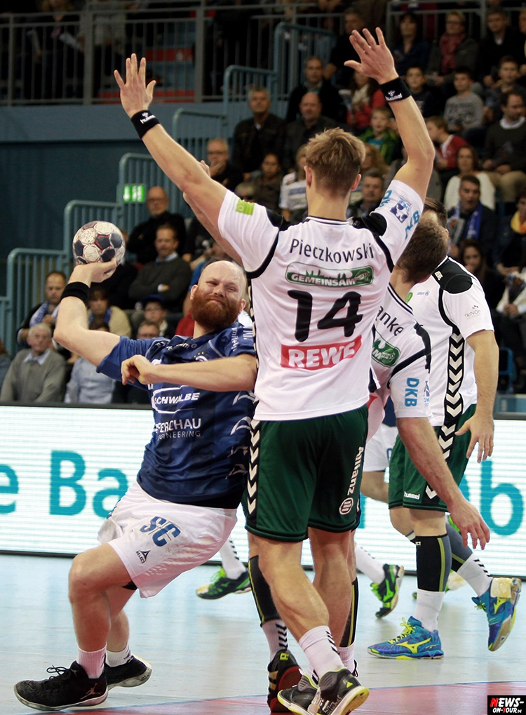 2016_10-23_ntoi_10_vfl-gummersbach_sc-dhfk_leipzig_handball-bundesliga