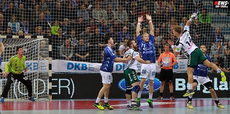 2016_10-23_ntoi_11_vfl-gummersbach_sc-dhfk_leipzig_handball-bundesliga