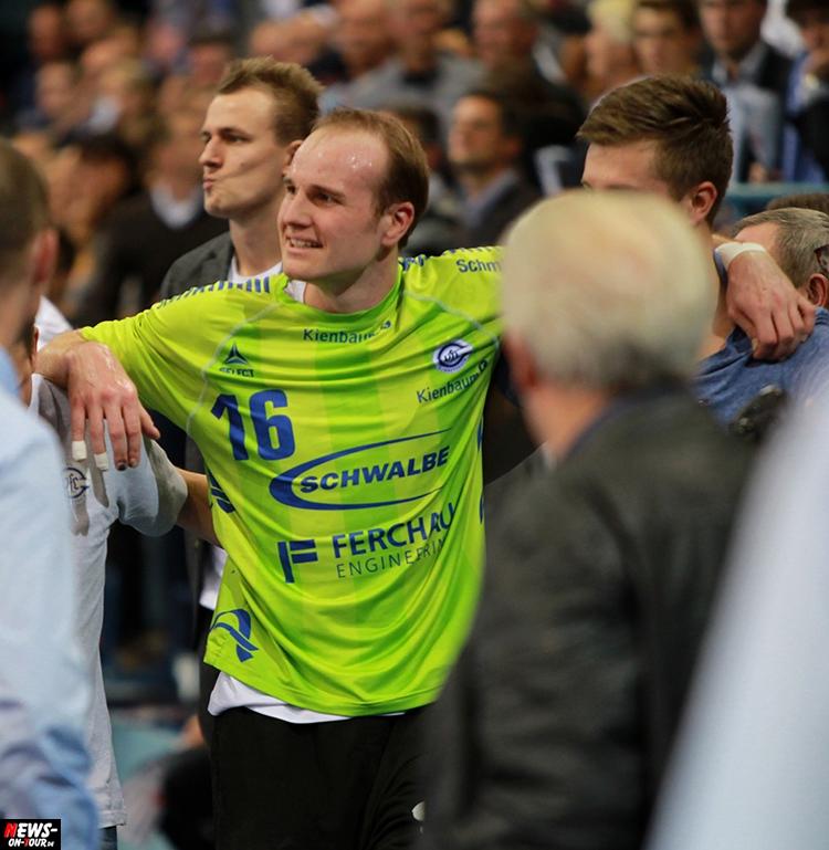 2016_10-23_ntoi_12_vfl-gummersbach_sc-dhfk_leipzig_handball-bundesliga
