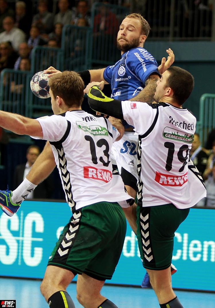 2016_10-23_ntoi_13_vfl-gummersbach_sc-dhfk_leipzig_handball-bundesliga
